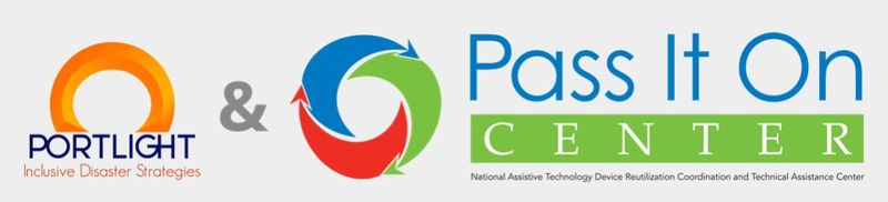 File:Portlight and PIOC Joint Logos.JPG